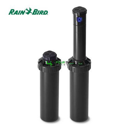 Rainbird 3504PC Otomatik Sulama Rotoru